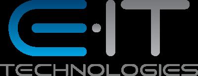 E-IT Technologies
